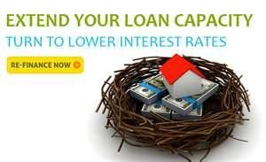 Find The Best Rate For Axis Bank Home Loan Virar Compare Offers