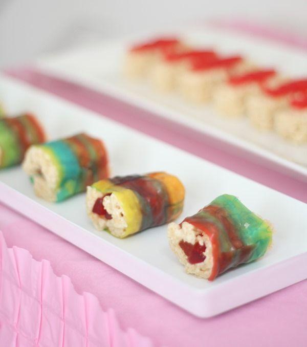 fun idea - candy sushi   - great for gluten free kids too #candysushi fun idea - candy sushi   - great for gluten free kids too #candysushi fun idea - candy sushi   - great for gluten free kids too #candysushi fun idea - candy sushi   - great for gluten free kids too #candysushi fun idea - candy sushi   - great for gluten free kids too #candysushi fun idea - candy sushi   - great for gluten free kids too #candysushi fun idea - candy sushi   - great for gluten free kids too #candysushi fun idea - #candysushi
