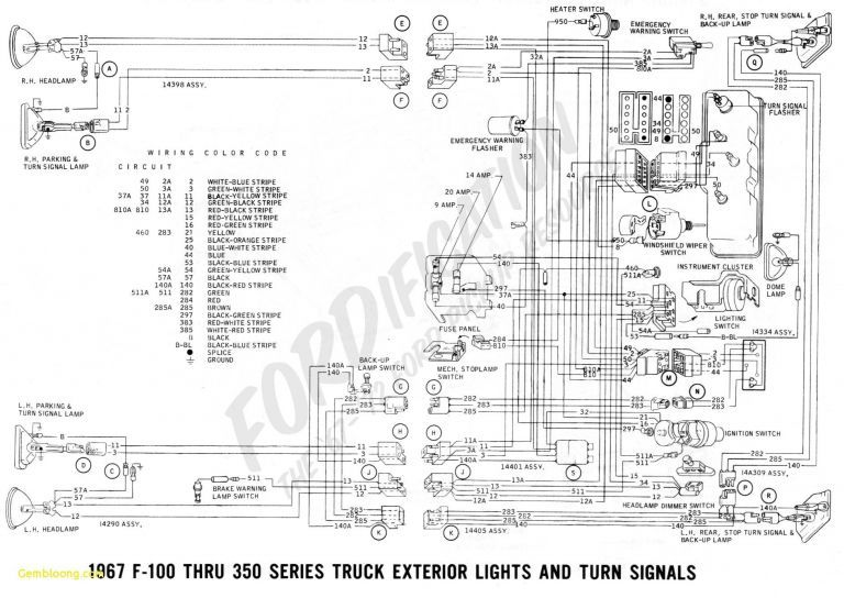 1997 Jeep Grand Cherokee Laredo Wiring Diagram Download