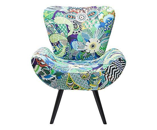 Mobili Kare ~ Best kare design la vie en couleur images