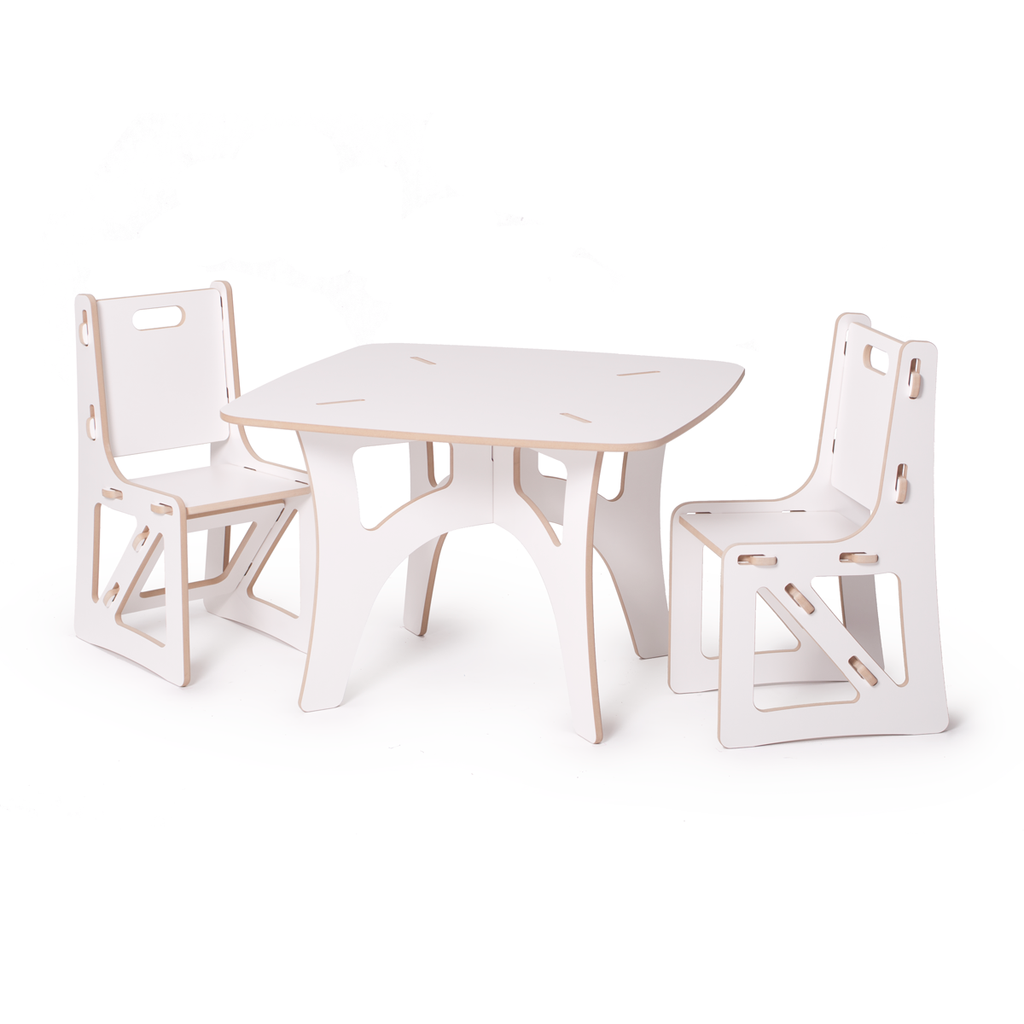 modern kids table and chairs  table and chairs kid and technology - modern kids table and chairs