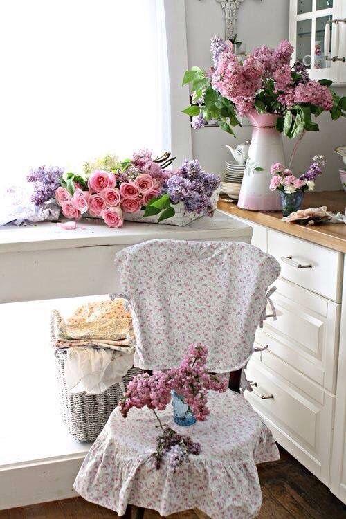 Pin von Moment\'s auf Blumen Laden | Pinterest | Shabby, Einrichten ...