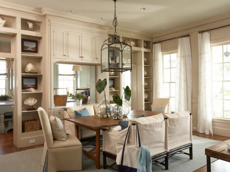 Coastal Living Idea House  Tammy Connor Interior Design  Medium New Best Arch Designs Living Room Design Inspiration