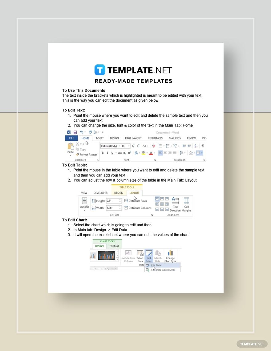 Free Car Rental Invoice Template Download 1 Invoicesword Excel Apple Mac Pages Numbers Google Docs Sheets Marketing Plan Template Word Doc Swot Analysis Template