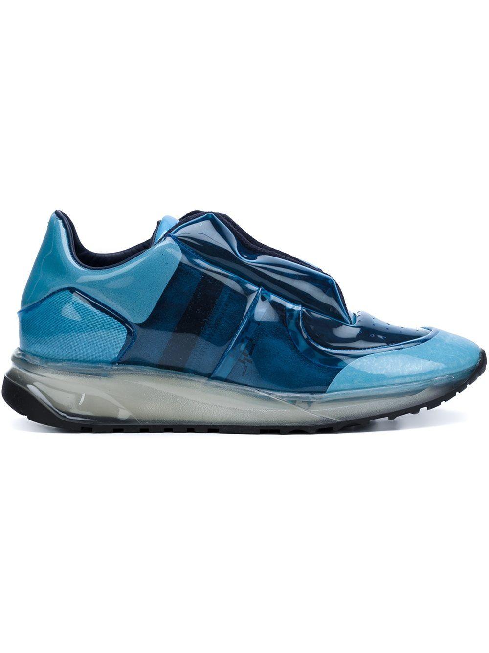 Maison Margiela 'Future' sneakers