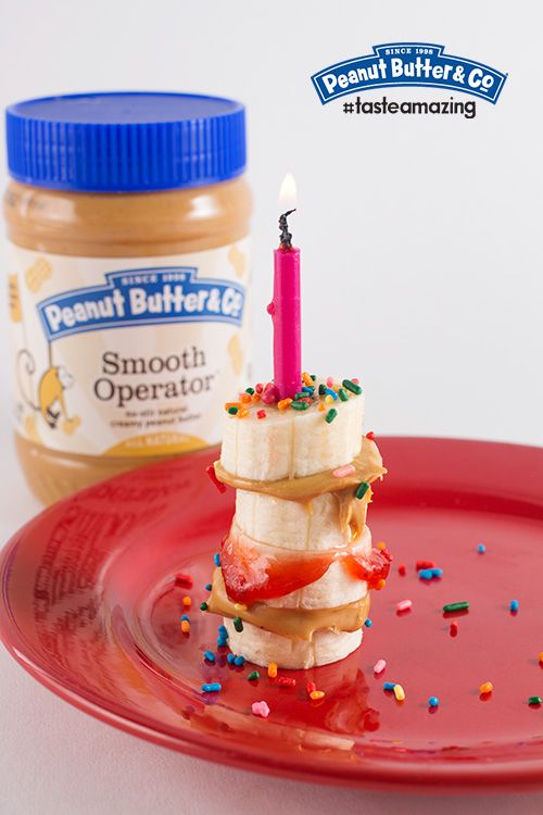 Happy Birthday to new member Peanubutter! 30176d561bc329914f0dfd30a71e3d88
