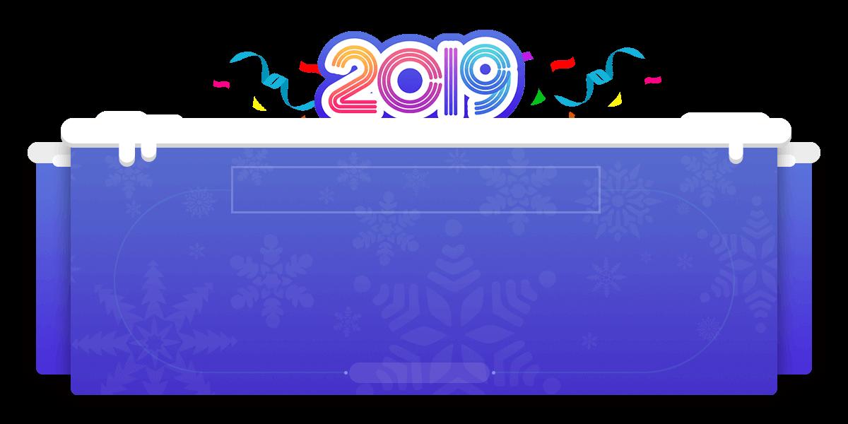 Weihnachtsmutze Transparentes Element Material Clipart Weihnachten Claus Png Und Psd Datei Zum Kostenlosen Download Happy New Year Png New Year Greeting Cards Happy New Year Greetings