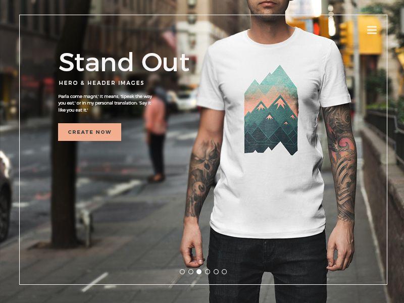 Download T Shirt Mockup Urban Edition Vol 2 Shirt Mockup Tshirt Mockup T Shirt