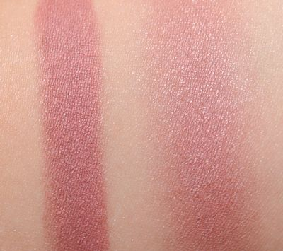 Afterglow 8-Hour Powder Blush by Urban Decay #7