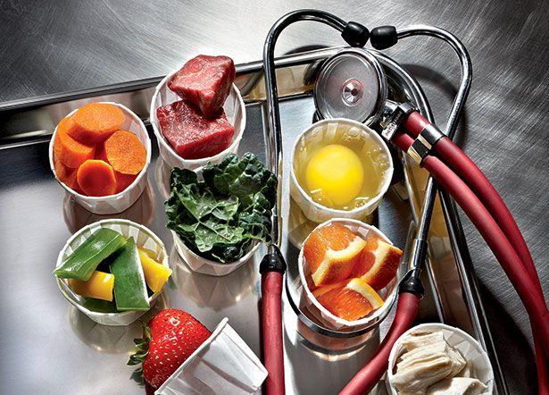 1103_foods_that_heal.jpg