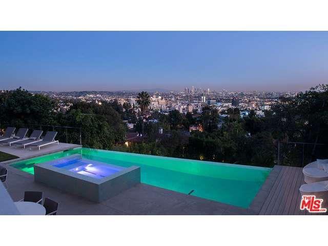 7044 Los Tilos Rd, Los Angeles, CA 90068 | MLS# 15-818381 | Redfin