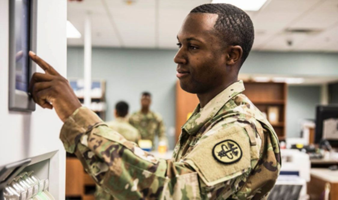 There are many opportunities to earn Army bonuses to