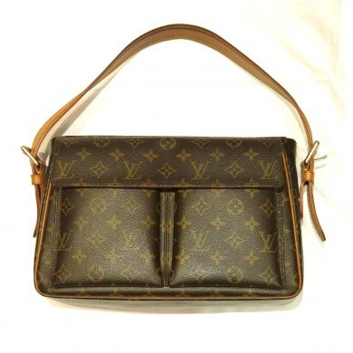 d18cab55f6ab Louis Vuitton bag