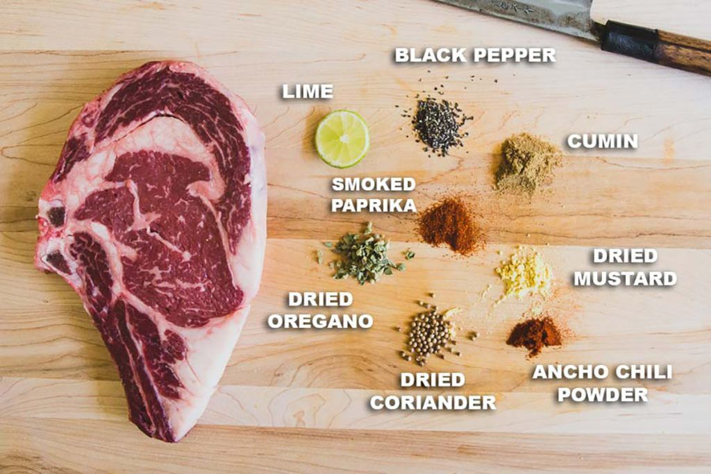 10 Fancy Steak Rubs and Marinades That Go Beyond Salt and Pepper #steakrubs 10 Fancy Steak Rubs and Marinades That Go Beyond Salt and Pepper | Taste of Home #steakrubs 10 Fancy Steak Rubs and Marinades That Go Beyond Salt and Pepper #steakrubs 10 Fancy Steak Rubs and Marinades That Go Beyond Salt and Pepper | Taste of Home #steakrubs