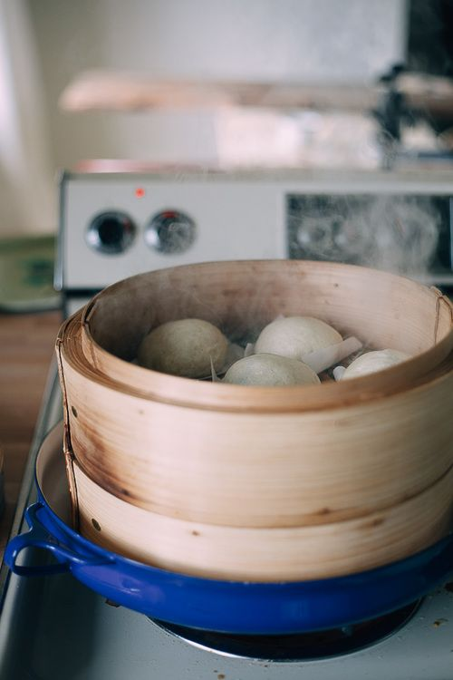 steam buns my name is yeh because a dumpling means love pinterest food recipes and. Black Bedroom Furniture Sets. Home Design Ideas