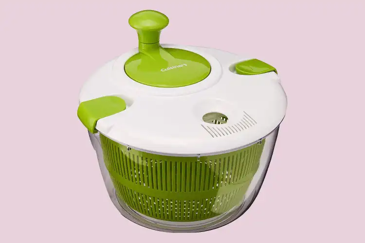 My Secret Laundry Weapon is a Common, Easy to Use $15 Kitchen Tool images