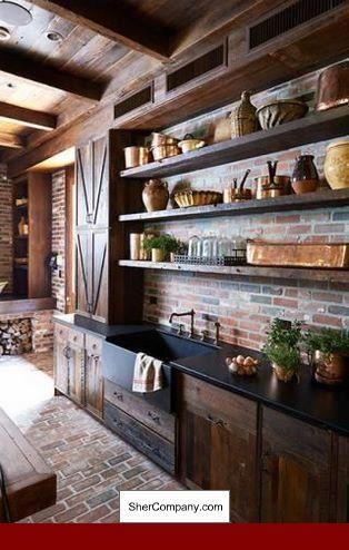 Hardwood Flooring Ideas Living Room, Laminate Flooring Ideas Hallway
