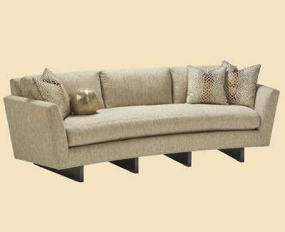 Genial Austin Sofa