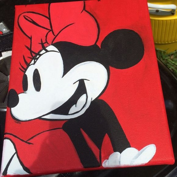 Hand Painted Canvas! Will do custom orders!! Hand painted canvas! Can do custom orders! Prices vary on size and design! Other