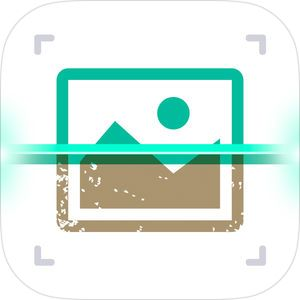 The best document scanners for iPad Scanner, Mobile