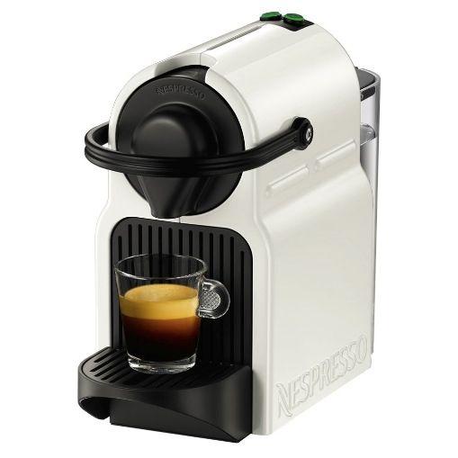 Nespresso Inissia Vs Pixie Vs Citiz Which Do You Choose With