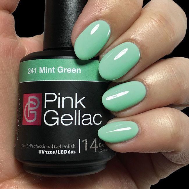 Belle fille nude gel nagellack 12 farben beige lack uv gel