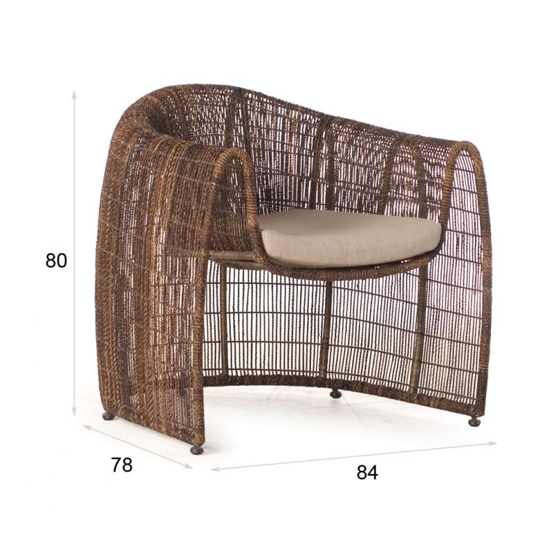 Designer Gartenmobel Kenneth Cobonpue. cabaret collection #sofas ...