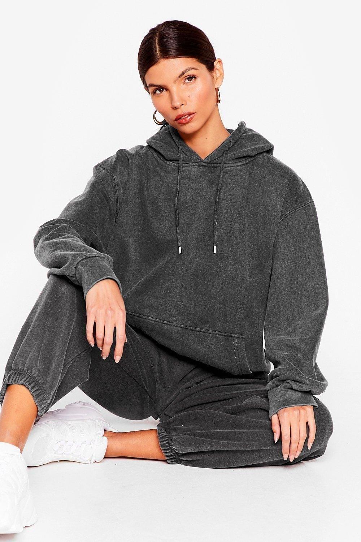 Press Pause Oversized Hoodie 20 Oversize Hoodie Hoodies Sweatshirts Hoodie [ 1500 x 1000 Pixel ]