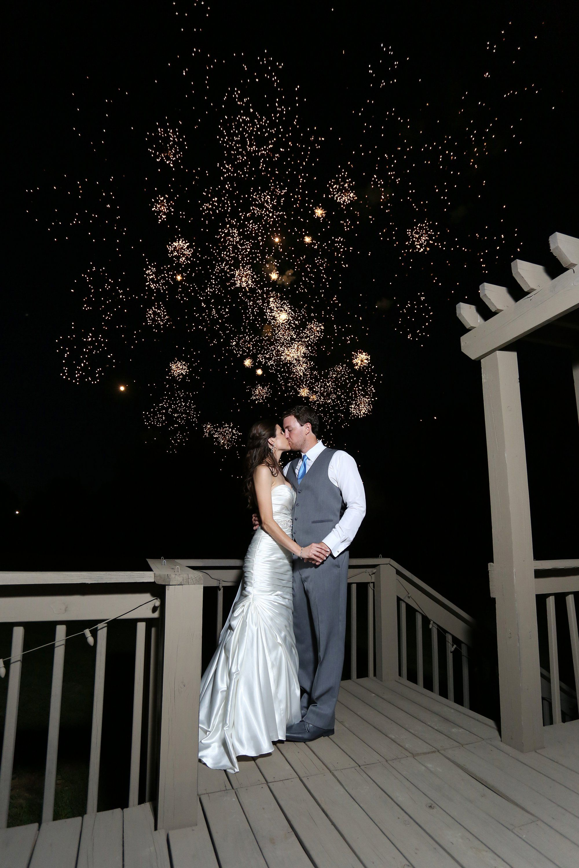 Stone Bridge Farms Wedding Cullman Al Leslie And Nick