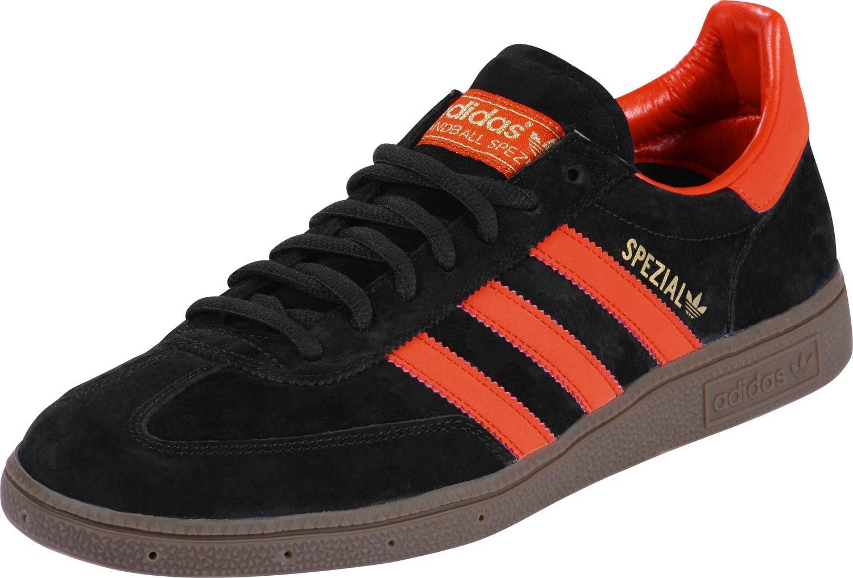 Black shoes, Adidas spezial, Black sneakers