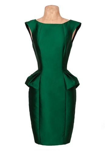 Amaya arzuaga vestidos fiesta 202019