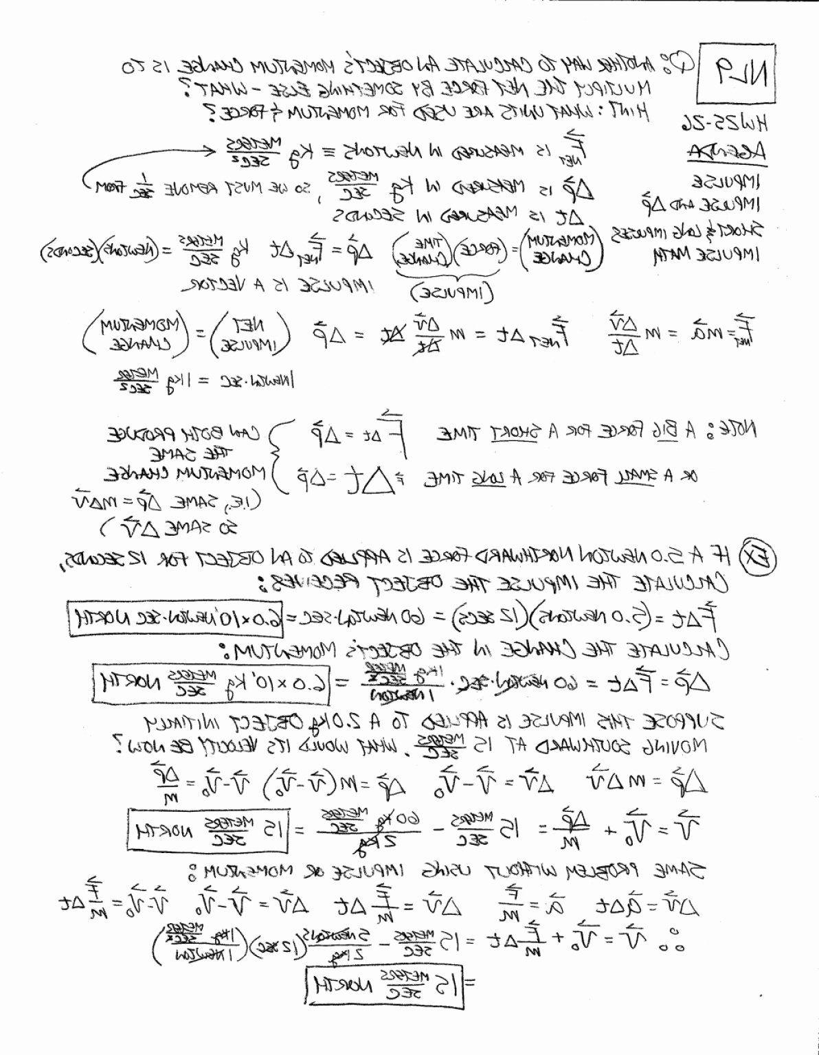 37 Simple Balancing Equations Worksheet Ideas