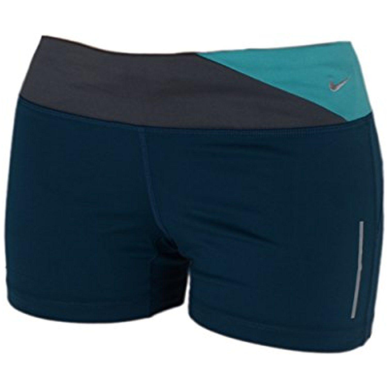 Nike Volleyball Shorts Nike Volleyball Shorts Volleyball Shorts Nike Volleyball