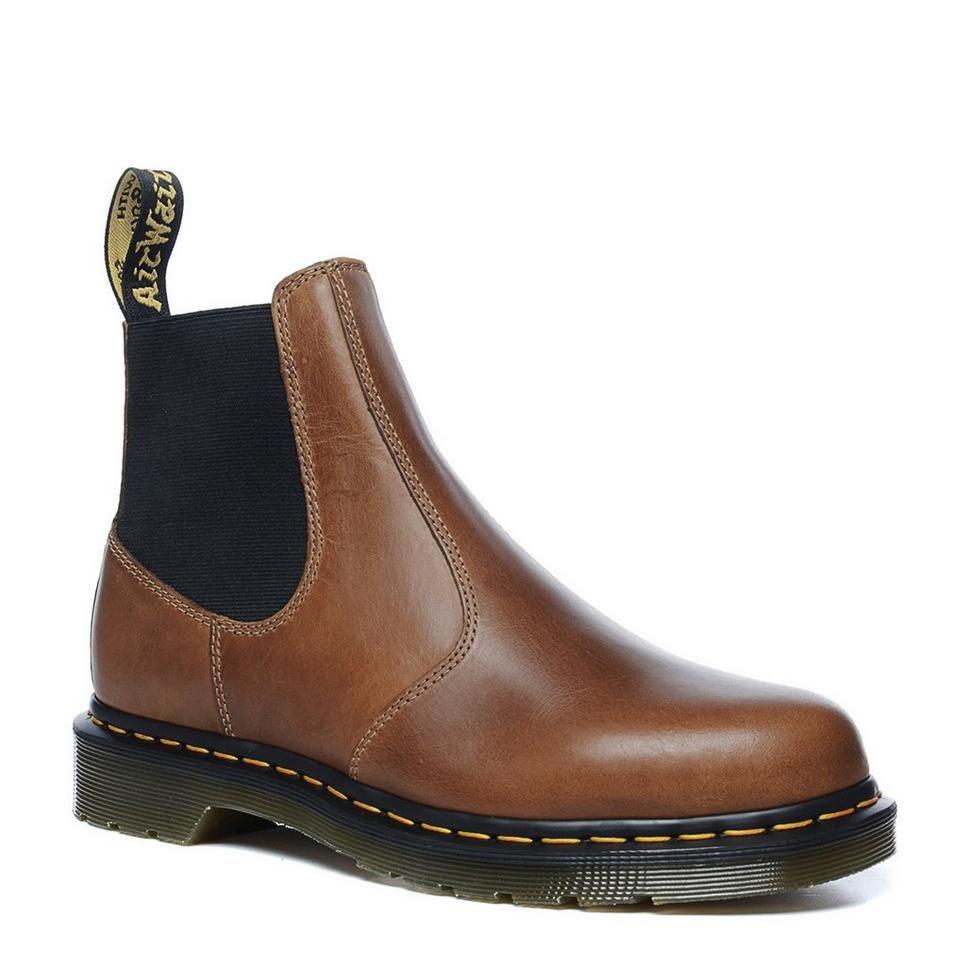 dr martens boots heren