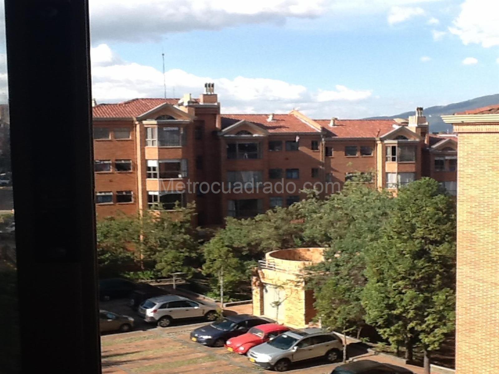 Venta de Apartamento en Colina Delmonte Bogotá D.C