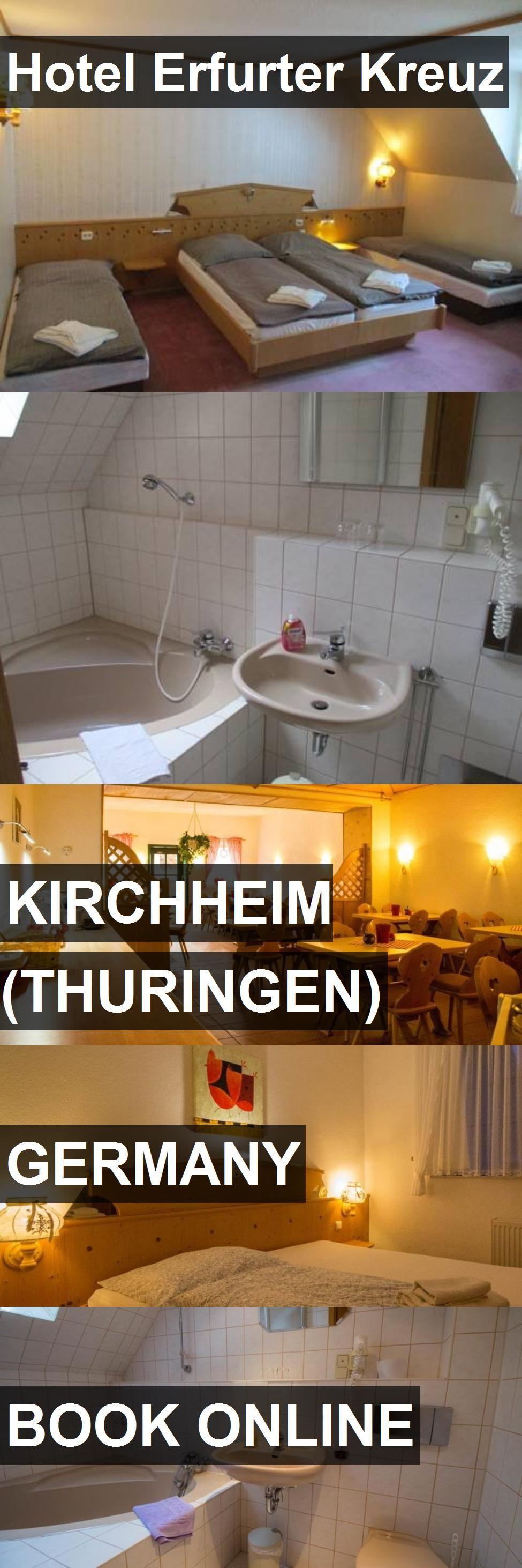 Casino Thuringen