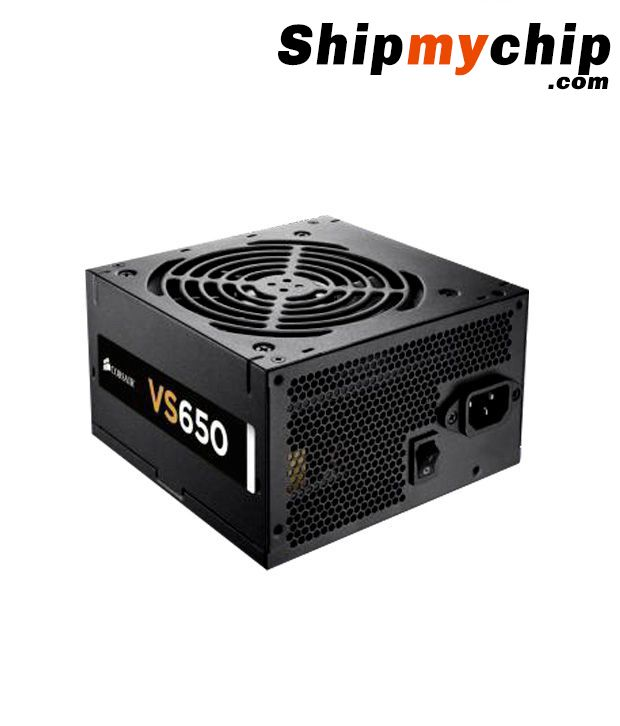 SMPS Online: SMPS at Low Prices in India only on Shipmychip.com. We ...
