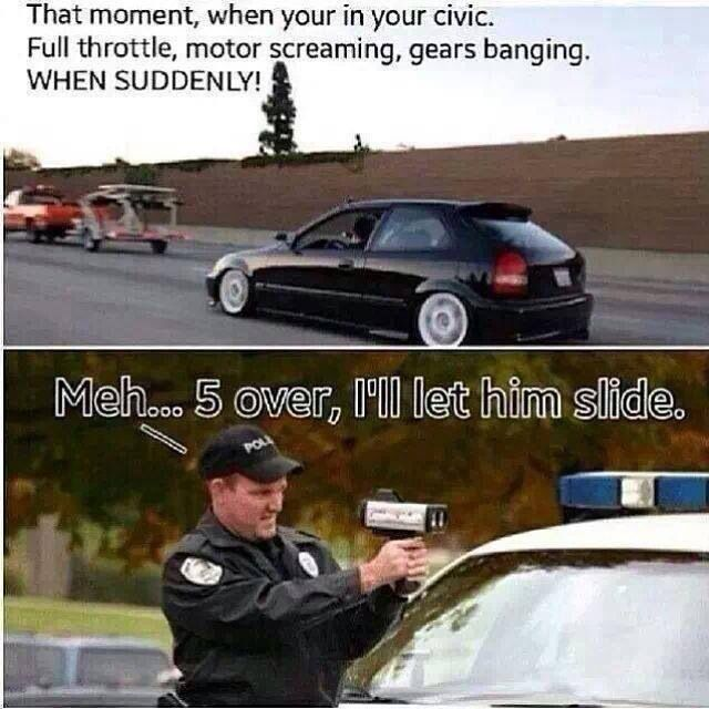 Car Memes Funny Car Memes Funny Car Quotes Car Memes