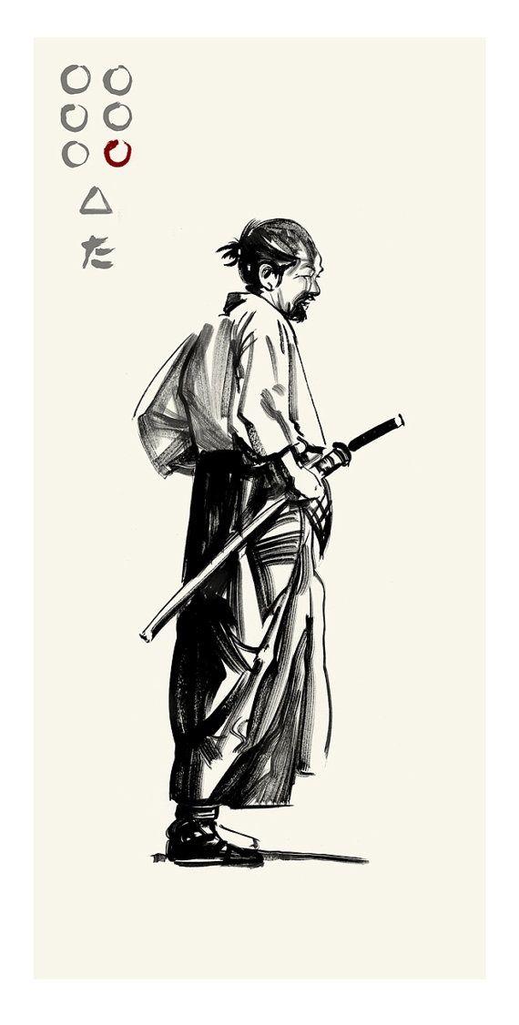 Heihachi Hayashida Tumblr Wallpapers Frampton Comes