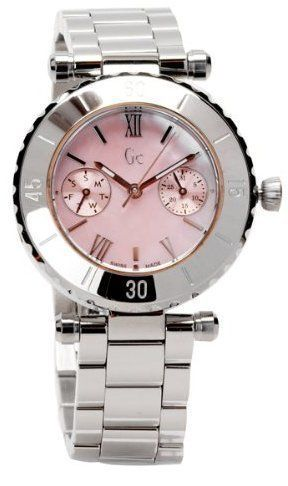 Guess Collection Ladies Watch G20026L2 on http://watches.kerdeal.com/guess-collection-ladies-watch-g20026l2