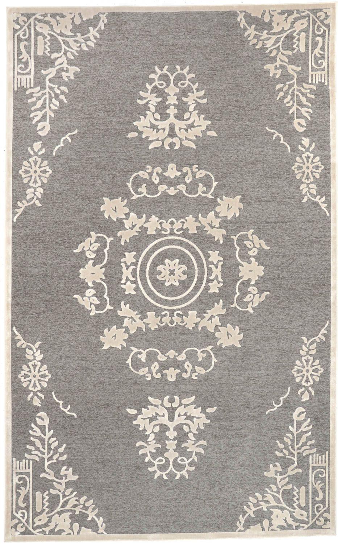 rugs usa velvet vl11 light grey rug rugs usa pre black friday sale 75 off area rug rug. Black Bedroom Furniture Sets. Home Design Ideas
