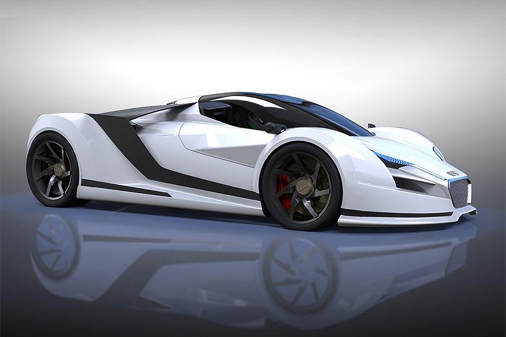Best 10 Super Car Ideas On Pinterest: Best 25+ Audi R10 Ideas On Pinterest