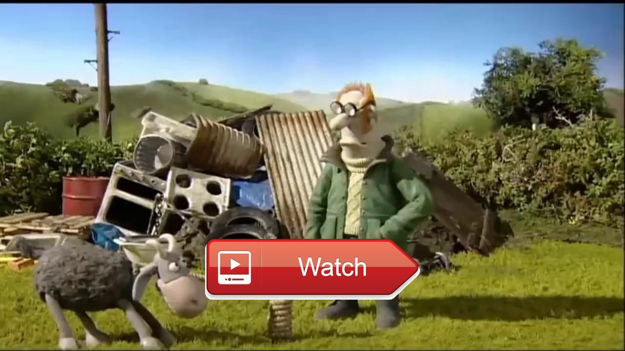 NEW Shaun The Sheep Full Episodes BEST FUNNY PLAYLIST Cartoons For Kids 17 Past  NEW Shaun The Sheep Full Episodes BEST FUNNY PLAYLIST Cartoons For Kids 17 new shaun the sheep full episodes 1 hour
