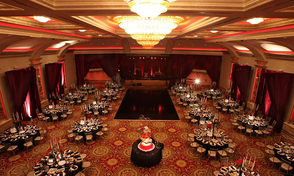 Check Out Http Platinumbanquet For The Best Banquet Halls And Hall Al In Los Angeles