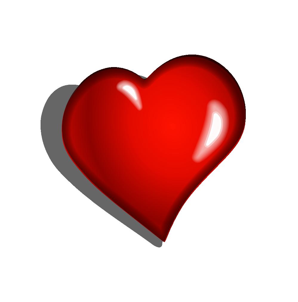 Heart Png Image Free Download Heart Emoticon Heart Clip Art Emoticon