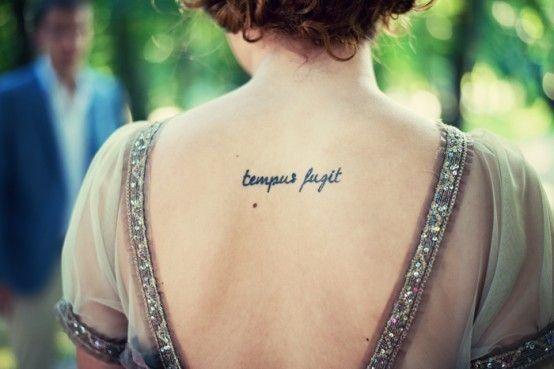 21 ideas de frases en griego y latín para tu próximo tatuaje 3 21 ideas de frases en griego y latín para tu próximo tatuaje 3