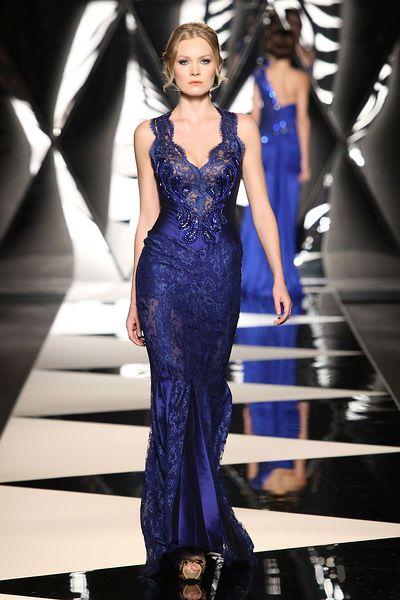 Mireille Dagher: A Fashion Aristocrat « Fashion « Sans Retouches