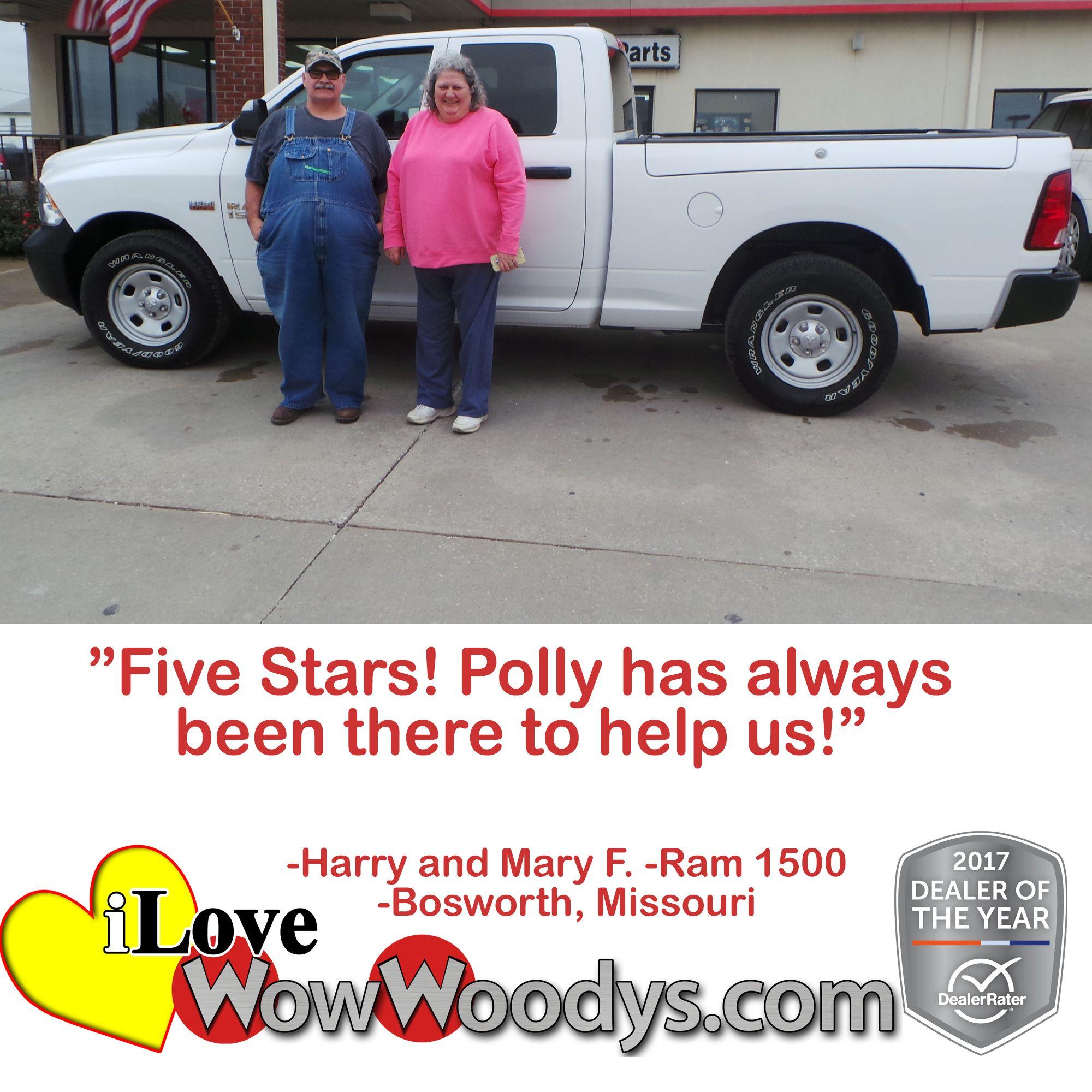 Captivating New Chrysler, Dodge, RAM, Jeep Dealers Kansas City, Chillicothe, MO    Woodyu0027s Automotive Group