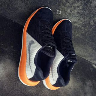 Dictado Santuario plátano  Pin on Nike magnet shoes 2nd copy Only @ 799/-