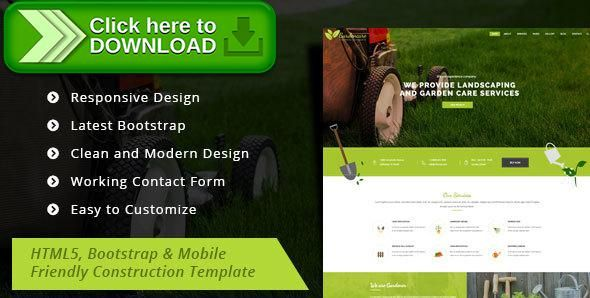 Themeforestfree nulled download garden care gardening and themeforestfree nulled download garden care gardening and landscaping bootstrap template from http maxwellsz